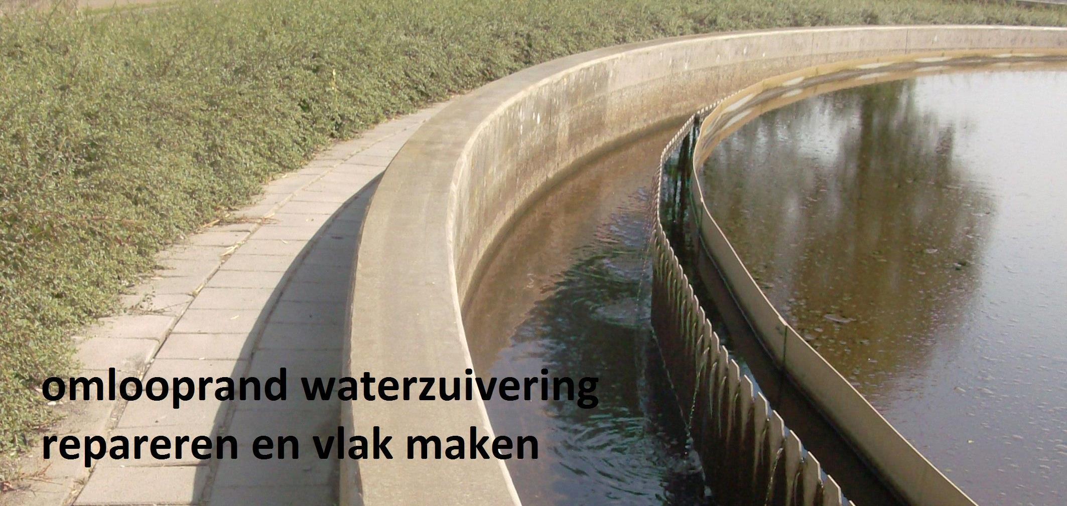 bezink basin